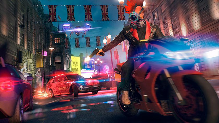 Watch Dogs Legion destapa su sistema de monetización