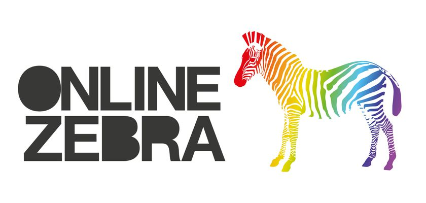 Online Zebra es una agencia de marketing online que ofrece servicios de Marketing Digital.