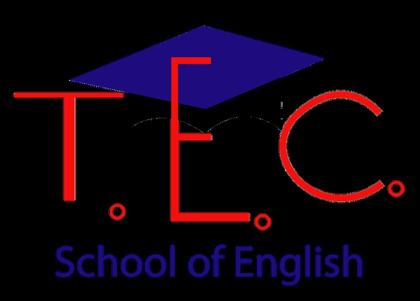 T.E.C. School of English