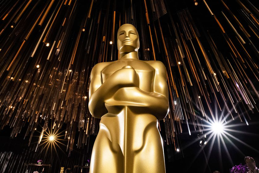 Rule changes for 2021 Oscars because of coronavirus