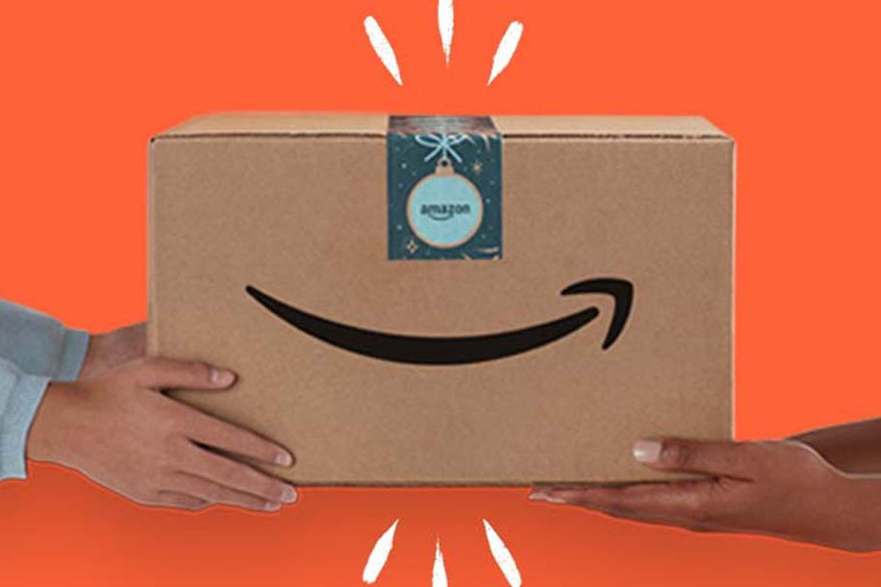 Black Friday 2021: How to know if a discount on Amazon is real