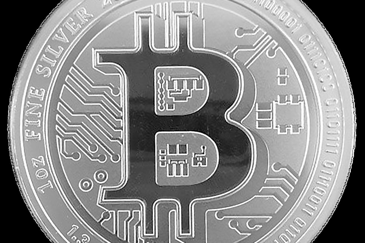 Silver Bitcoin, the new currency that links precious metals with cryptocurrencies