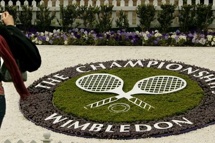 """Emergency meeting next week if Wimbledon can take: """"You go with it now or call it off"""""""