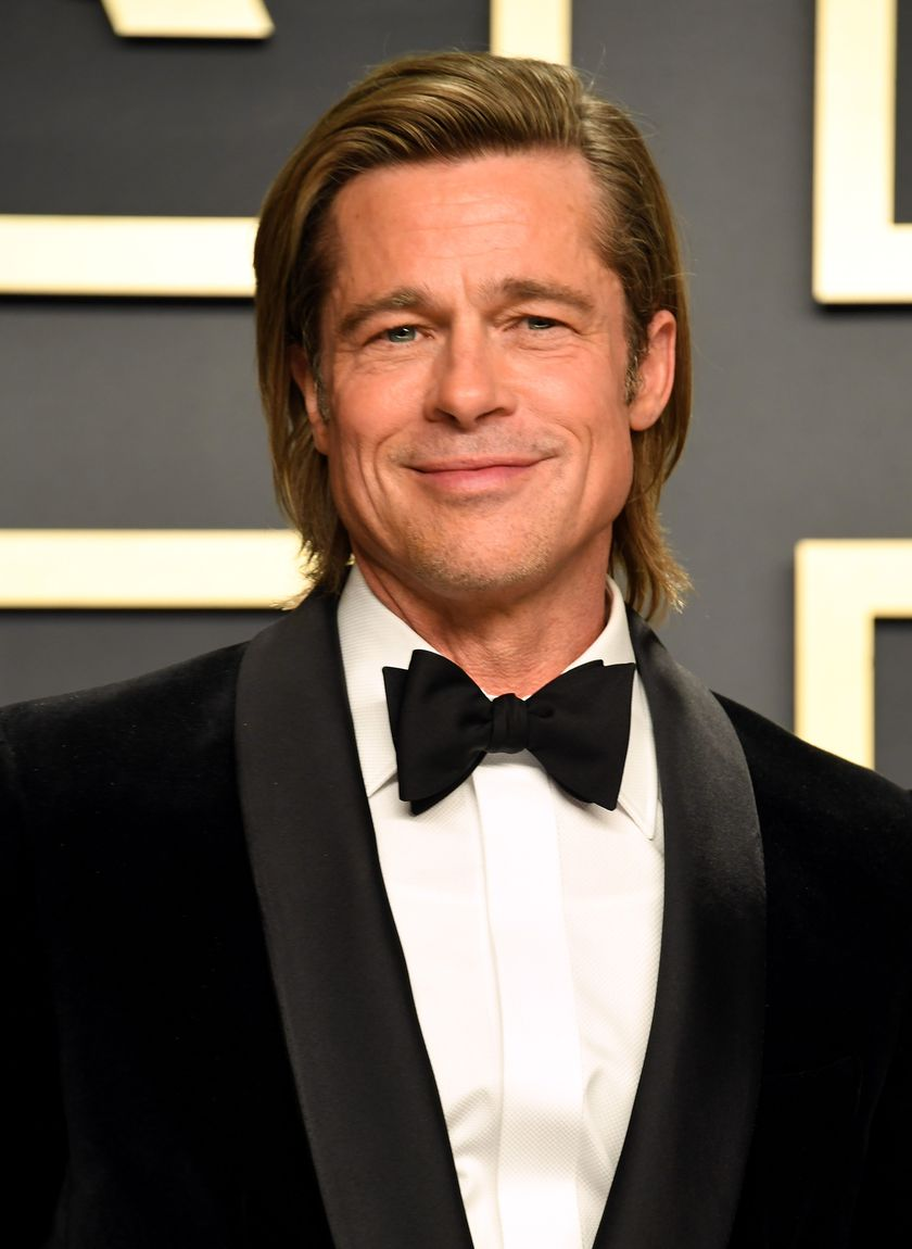 92nd Academy Awards in Los Angeles