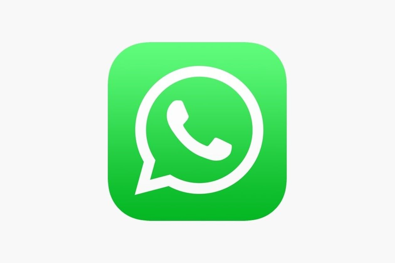 WhatsApp will no more force you to accept its new conditions