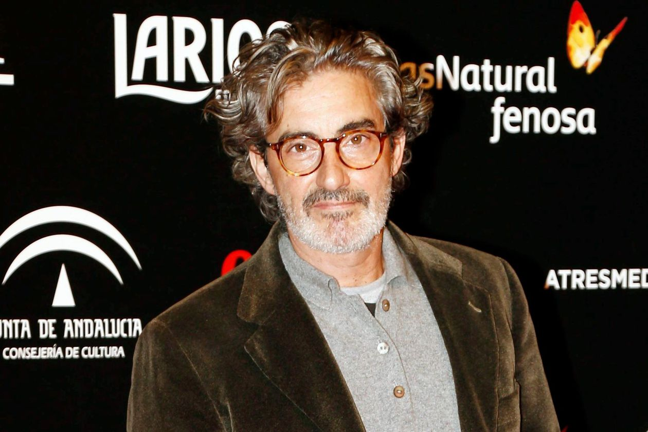 Actor Micky Molina is released pending trial after being arrested in Ibiza for resisting authority