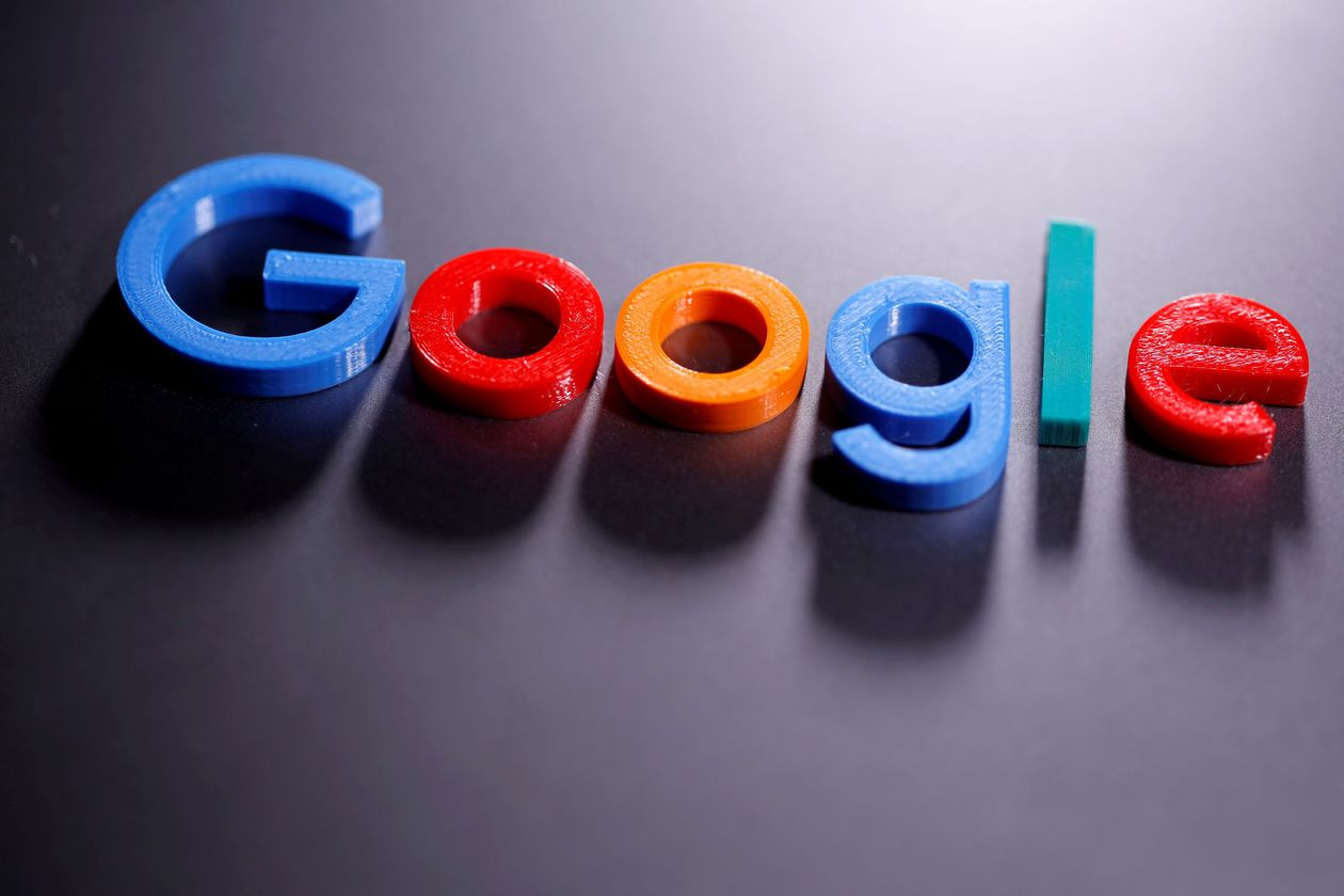 The 10 functionalities of the Google translator that you did not know